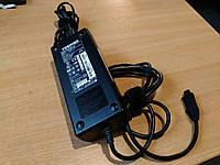 Зарядка Toshiba Satellite P105-S9312 б/у
