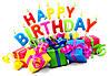 День рождения velofinish.com !