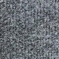 Ковролін на гумовій основі DESSERT 74 виробництво Нідерланди, ширина 3 метра, 11.06.074.300
