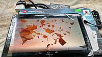 "Motorola XOOM MZ604 (Wi-Fi), 10"" #1512"