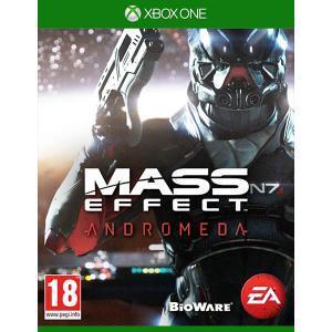 Игры для Xbox