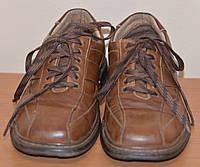 Обувь мужская   б/у из Германии