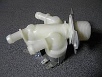 Клапан универсальный для стиральных машин
