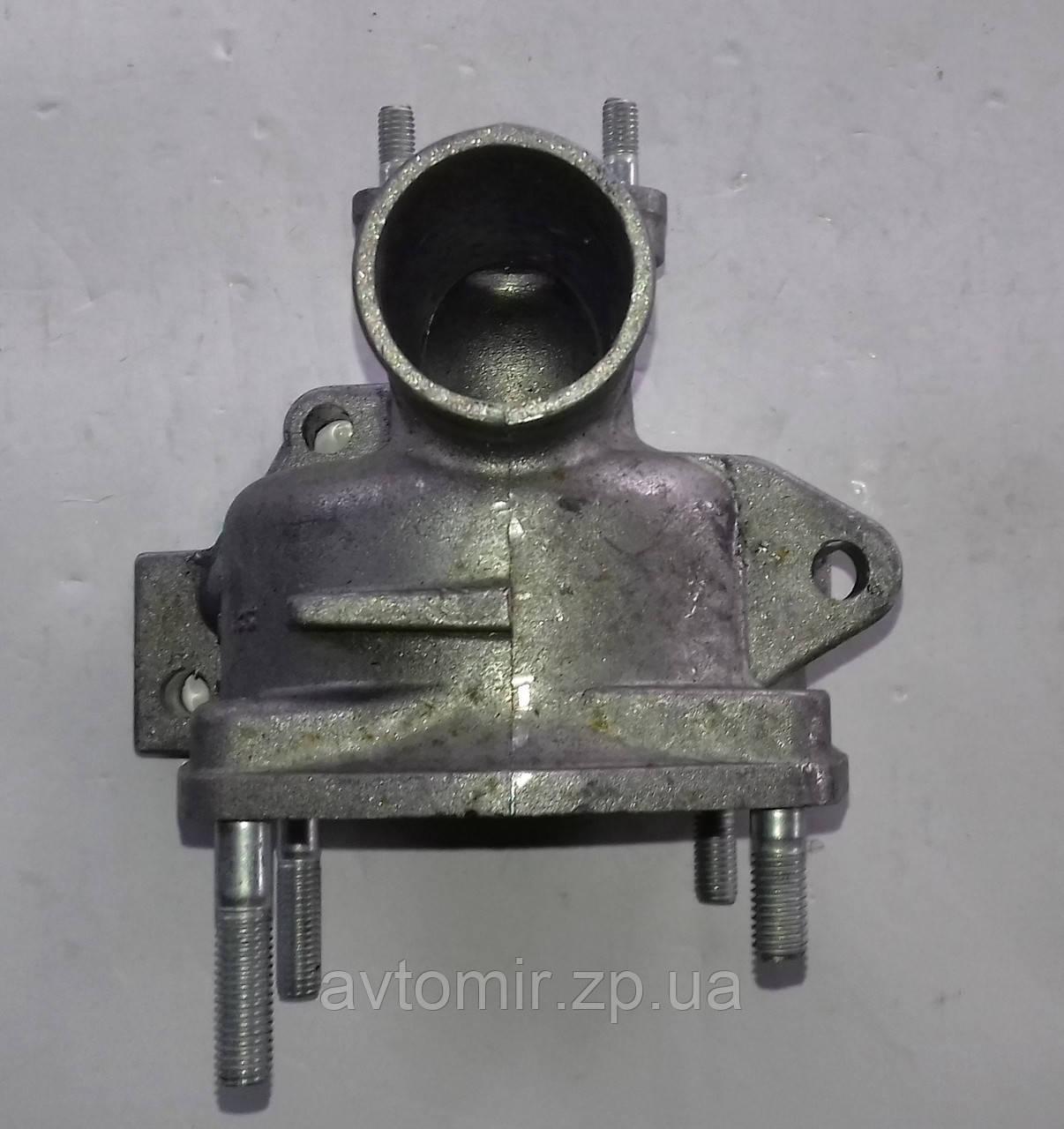 Крышка насоса водяного Ваз 2101-2107 Россия. 2101-1307015