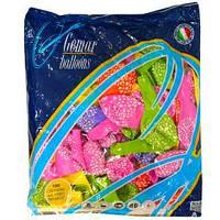Воздушные шары бабочки 11921