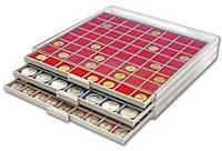 Бокс-витрина для монет - SAFE Beba Maxi, фото 1