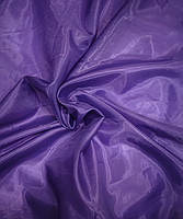 Підкладка 170т фіолетова