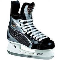 Хоккейные коньки Botas Energy 361 белые 44