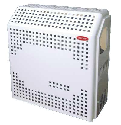 Газовый конвектор Житомир-5 КНС 3 кВт Атем