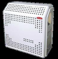 Газовый конвектор Житомир-5 КНС 6 кВт Атем