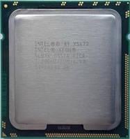 Процессор Intel Xeon X5672 3.2-3.6 GHz 12M кеш 4 ядра 8 потоков LGA1366