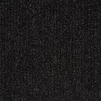 Ковролін на гумовій основі TURBO 78 виробництво Нідерланди, ширина 2 метри, 11.08.078.200