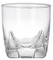 Набор стаканов 6шт. Luminarc Lisbonne N1309