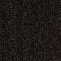 Ковролин на резиновой основе TURBO 97 производство Нидерланды, ширина 0,8 метра, 11.08.097.080