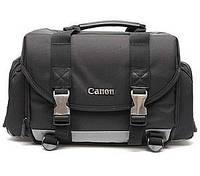 Сумка для камеры и аксессуаров Canon 200DG Digital Camera Gadget Bag -Black оригинал Гарантия!