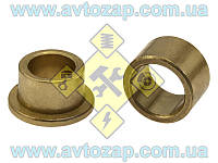 Комплект втулок стартера Valeo, AS (2 шт) Lanos, Aveo, Nexia стартер на постоянных магнитах VSet-003