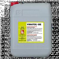 Противоморозная добавка в бетон VIMATOL-BE  (до -10), 5 кг