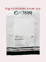 Семена томата Батлер F1 (Batler KS F1) 100 с