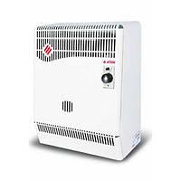 Газовый конвектор Vektor 3 кВт ATON