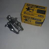 Съемник подшипников 75 мм трехлапый Sigma