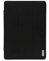 "Чохол Rock планшета Samsung Galaxy Tab Pro 10.1"" elegant Black"