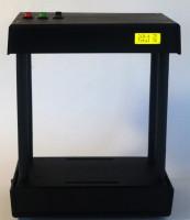 Хронограф ХР-1000 скорость пули для огнестрельного оружия измерение до десятых ( 999,9)