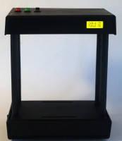 Хронограф ХР-1000 скорость пули для огнестрельного оружия измерение до десятых ( 999,9), фото 1