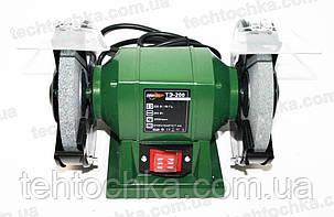 Точило электрическое -  ПРОТОН ТЭ - 200, фото 2