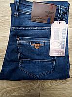 Мужские джинсы TTN 6298