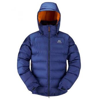 Куртка пухова чоловіча Mountain Equipment Lightline Down Jacket