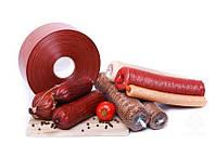 Оболочка коллагеновая для вареных колбас калибр 80 мм