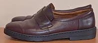 Обувь мужская Easyriden   б/у из Германии