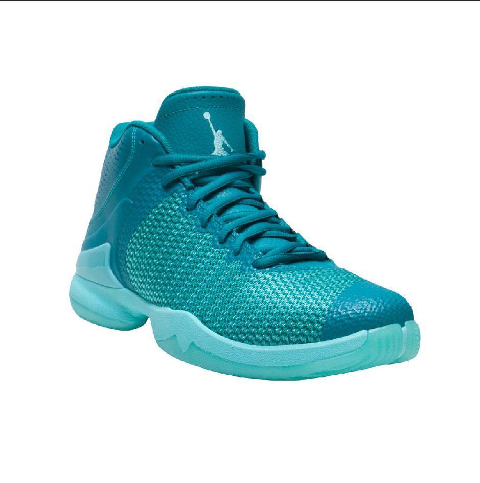 Кроссовки баскетбольные Jordan_819163 303