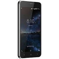Смартфон Blackview A7 черный (экран 5, памяти 1/8Gb, батарея 2800 мАч)