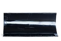 Лопата -отвал для мотоблока Харьков уборка снега мотоблоком (тип 1)