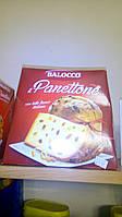 Панеттон итальянский 750 г