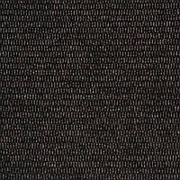 Ковролин на резиновой основе SEVILLA 69 производство Нидерланды, ширина 4 метра, 11.10.069.400