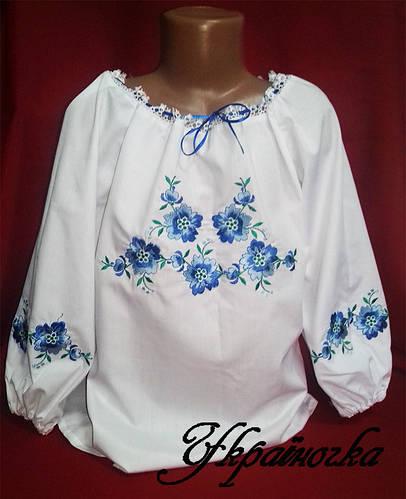 Вишукані вишиванки із льону та домотканного сорочкового полотна та габардину c2f6d48765024