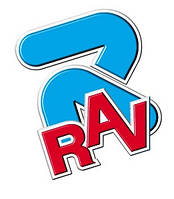 Запчастини до автомобільних підйомників Ravaglioli - Sirio