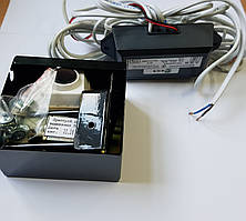 Электрозамок ЕЗ-1