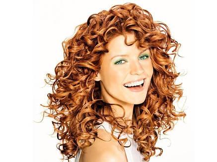 Shampoing Creme Disciplinant Subtil Color Lab Шампунь для непослушных и кудрявых волос 1000 ml, фото 2