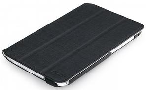Чохол Rock Flexible Samsung Galaxy Note 8.0 (N5100)