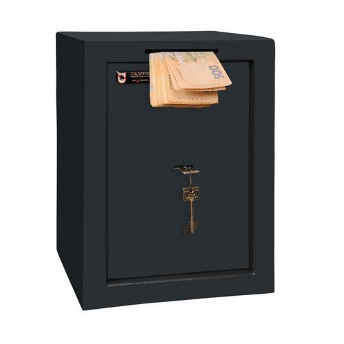 Сейф для депонирования RD.35.K