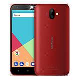 """Смартфон Ulefone S7 (""""5, памяти 1/8, акб 2500 мАч), фото 2"""
