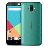"""Смартфон Ulefone S7 (""""5, памяти 1/8, акб 2500 мАч), фото 4"""