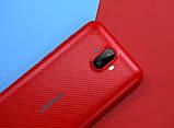 """Смартфон Ulefone S7 (""""5, памяти 1/8, акб 2500 мАч), фото 6"""