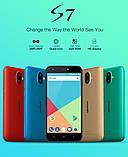 """Смартфон Ulefone S7 (""""5, памяти 1/8, акб 2500 мАч), фото 7"""
