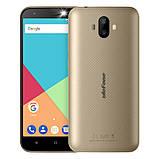 """Смартфон Ulefone S7 (""""5, памяти 1/8, акб 2500 мАч), фото 9"""