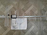 Наружная DVB_24KA T2
