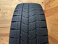 Зимние шины бу 215/65 R16C Kleber Transalp 2